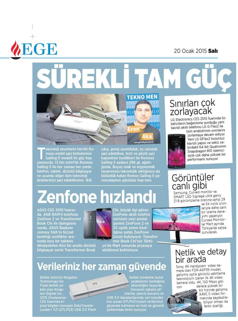 Gazete PDF -20MLE08A
