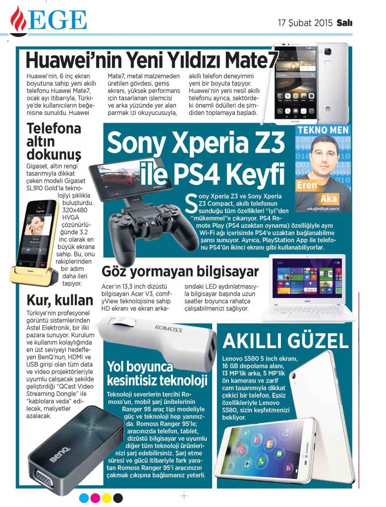 Gazete PDF -17MLE06A