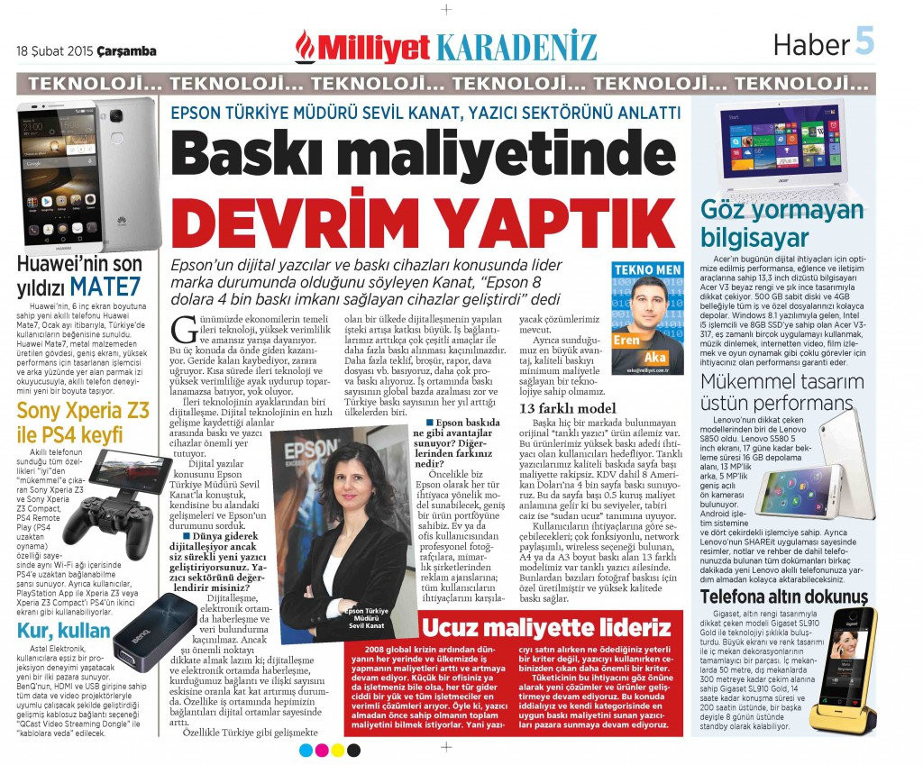 Gazete PDF -18MRD05A_TRB