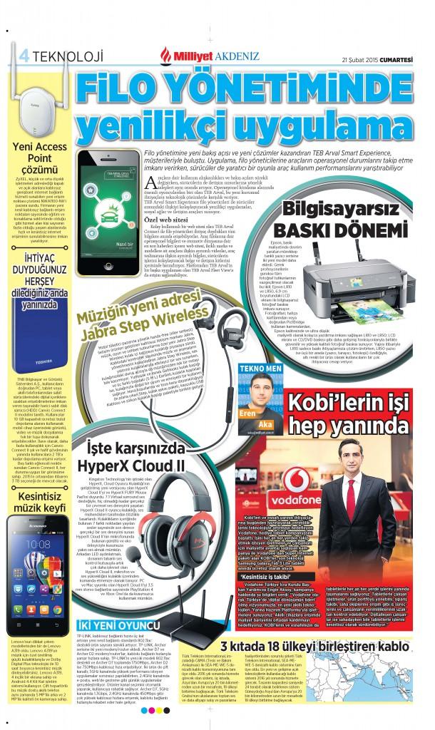 Gazete PDF -21MAK04A_ANT