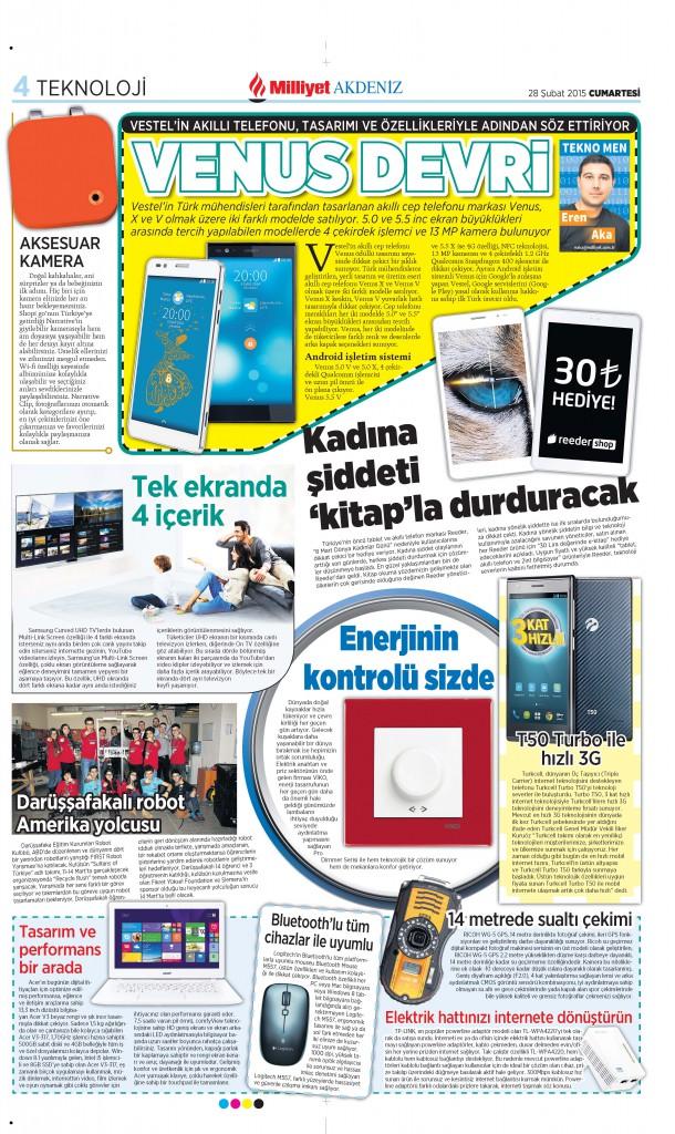 Gazete PDF -28MAK04A_ANT